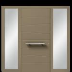 Cara Eingangstüren Premstätten