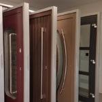 Cara Bauunternehmen Fenster und Türen Premstätten